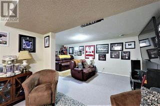 Photo 25: 909 10A Avenue SE in Slave Lake: House for sale : MLS®# A1128876