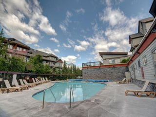 Photo 19: 218 109 Montane Road: Canmore Apartment for sale : MLS®# A1122463