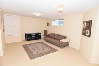 Photo 38: 16 Sienna Heights Way SW in Calgary: Signal Hill Detached for sale : MLS®# A1067541