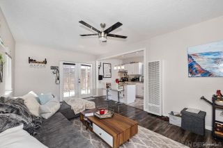 Photo 12: NORTH PARK Property for sale: 3333-35 Nile Street in San Diego