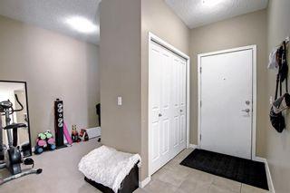 Photo 12: 2421 1140 Taradale Drive NE in Calgary: Taradale Apartment for sale : MLS®# A1148110