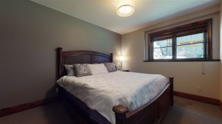 """Photo 20: 8322 VALLEY Drive in Whistler: Alpine Meadows House for sale in """"Alpine Meadows"""" : MLS®# R2453960"""