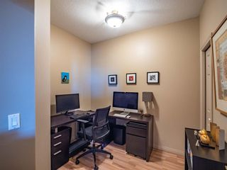 Photo 25: 407 495 78 Avenue SW in Calgary: Kingsland Apartment for sale : MLS®# A1151146