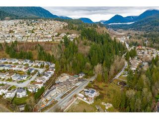 Photo 25: 1420 PIPELINE Road in Coquitlam: Hockaday House for sale : MLS®# R2526881