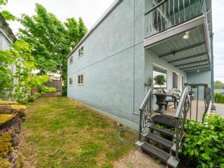 Photo 93: 12 Rosehill St in : Na Brechin Hill Multi Family for sale (Nanaimo)  : MLS®# 876965