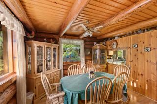 Photo 9: 7248 Indian Rd in : Du Lake Cowichan House for sale (Duncan)  : MLS®# 862819