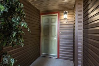 Photo 4: 7 100 Heron Point Close: Rural Wetaskiwin County Townhouse for sale : MLS®# E4251102