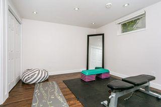 Photo 32: 8911 157 Street in Edmonton: Zone 22 House for sale : MLS®# E4246342