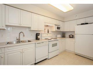 "Photo 9: 101 13860 70 Avenue in Surrey: East Newton Condo for sale in ""CHELSEA GARDENS"" : MLS®# R2134953"