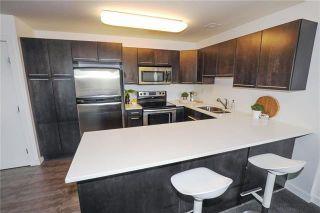 Photo 6: 310 374 River Avenue in Winnipeg: Osborne Village Condominium for sale (1B)  : MLS®# 202124425