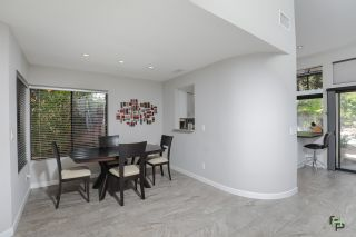 Photo 5: SAN DIEGO Townhouse for sale : 3 bedrooms : 6376 Caminito Del Pastel