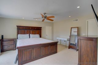 Photo 22: SAN CARLOS House for sale : 4 bedrooms : 6762 Golfcrest Dr in San Diego