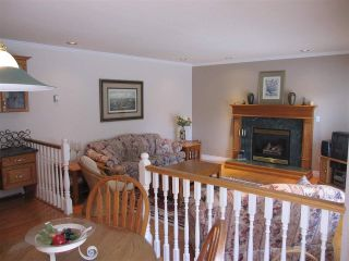Photo 7: 24970 119 Avenue in Maple Ridge: Websters Corners House for sale : MLS®# R2117808