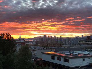 Photo 19: 507 298 E 11TH Avenue in Vancouver: Mount Pleasant VE Condo for sale (Vancouver East)  : MLS®# R2437315