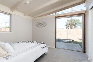 Photo 13: SAN DIEGO House for sale : 2 bedrooms : 4550 Bannock Ave
