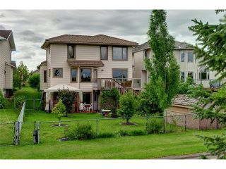 Photo 20: 48 RIVERVIEW Close SE in Calgary: Riverbend House for sale : MLS®# C4019048