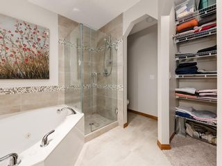 Photo 28: 155 EVERGREEN Heights SW in Calgary: Evergreen Detached for sale : MLS®# A1032723