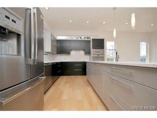 Photo 5: 10105 West Saanich Rd in NORTH SAANICH: NS Sandown House for sale (North Saanich)  : MLS®# 658956