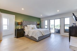 """Photo 18: 5740 GOLDENROD Crescent in Delta: Tsawwassen East House for sale in """"FOREST BY THE BAY"""" (Tsawwassen)  : MLS®# R2609907"""