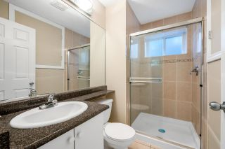 Photo 15: 888 W 70TH Avenue in Vancouver: Marpole 1/2 Duplex for sale (Vancouver West)  : MLS®# R2611004
