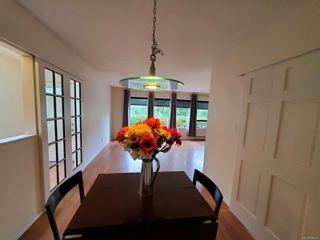 Photo 15: 2399 Cedar Ridge Dr in : Sk Broomhill House for sale (Sooke)  : MLS®# 886091