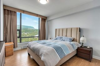 """Photo 18: 2203 301 CAPILANO Road in Port Moody: Port Moody Centre Condo for sale in """"THE RESIDENCES"""" : MLS®# R2612329"""