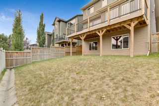 Photo 18: 245 Evanspark Circle NW in Calgary: Evanston Detached for sale : MLS®# A1138778