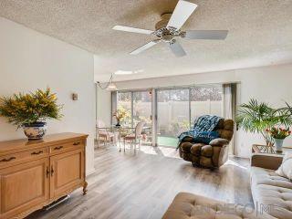 Photo 5: RANCHO BERNARDO Townhouse for sale : 2 bedrooms : 11401 Matinal Cir in San Diego