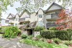 "Main Photo: 102 1963 W 3RD Avenue in Vancouver: Kitsilano Condo for sale in ""La Mirada"" (Vancouver West)  : MLS®# R2574537"