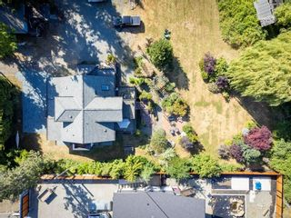 Photo 80: 3938 Island Hwy in : CV Courtenay South House for sale (Comox Valley)  : MLS®# 881986