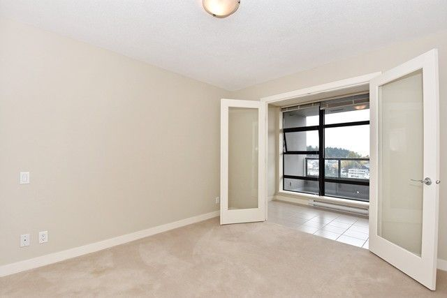 Photo 11: Photos: 1803 5380 OBEN Street in Vancouver: Collingwood VE Condo for sale (Vancouver East)  : MLS®# R2255491