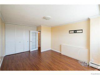 Photo 14: 1305 Grant Avenue in Winnipeg: River Heights / Tuxedo / Linden Woods Condominium for sale (South Winnipeg)  : MLS®# 1618343