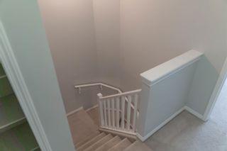 Photo 12: 7451/7453 83 Avenue in Edmonton: Zone 18 House Duplex for sale : MLS®# E4247994