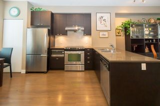 """Photo 4: 21 4099 NO. 4 Road in Richmond: West Cambie Townhouse for sale in """"Clifton"""" : MLS®# R2599692"""