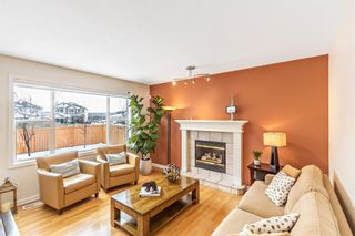 Photo 16: 145 Sierra Nevada Green SW in Calgary: Signal Hill Detached for sale : MLS®# A1055063