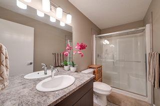 Photo 23: 43 1480 Watt Drive in Edmonton: Zone 53 Townhouse for sale : MLS®# E4250367