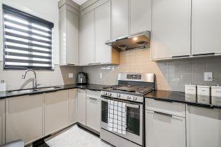 Photo 16: 5930 140B Street in Surrey: Sullivan Station House for sale : MLS®# R2625277