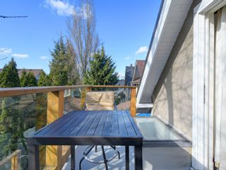 "Photo 19: 770 E 24TH Avenue in Vancouver: Fraser VE House for sale in ""FRASER"" (Vancouver East)  : MLS®# R2442783"