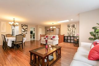Photo 5: 443 ROUSSEAU Street in New Westminster: Sapperton House for sale : MLS®# R2566745