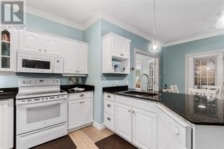 Photo 10: 15 EDGE WATER DR in Brighton: House for sale : MLS®# X5393519