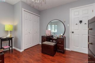 Photo 27: 2670 Horler Pl in VICTORIA: La Mill Hill House for sale (Langford)  : MLS®# 801940