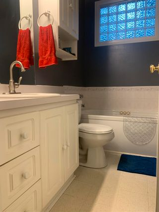 Photo 16: 5316 51 Avenue: Wetaskiwin House for sale : MLS®# E4255430
