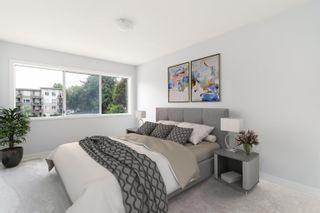 "Photo 12: 203 2378 WILSON Avenue in Port Coquitlam: Central Pt Coquitlam Condo for sale in ""Wilson Manor"" : MLS®# R2615962"