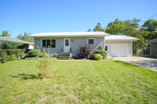 Photo 44: 82 Grafton St in Macgregor: House for sale : MLS®# 202123024