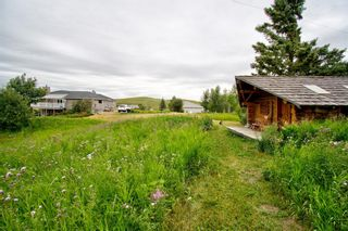 Photo 46: 273146 Lochend Road in Rural Rocky View County: Rural Rocky View MD Detached for sale : MLS®# A1132685