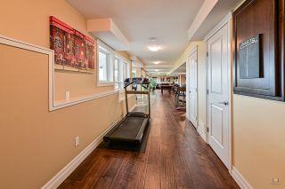 Photo 31: 9950 284 Street in Maple Ridge: Whonnock House for sale : MLS®# R2602610