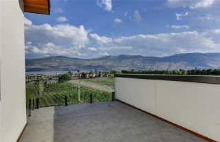 Photo 16: 3657 Apple Way Boulevard in West Kelowna: LH - Lakeview Heights House for sale : MLS®# 10213937