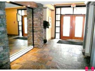 """Photo 10: 111 2990 BOULDER Street in Abbotsford: Abbotsford West Condo for sale in """"Westwood"""" : MLS®# F1007148"""