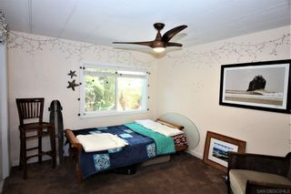 Photo 13: CARLSBAD WEST Manufactured Home for sale : 2 bedrooms : 7014 San Carlos St #62 in Carlsbad