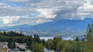 """Photo 30: 1101 9025 HIGHLAND Court in Burnaby: Simon Fraser Univer. Condo for sale in """"Highland House"""" (Burnaby North)  : MLS®# R2625024"""